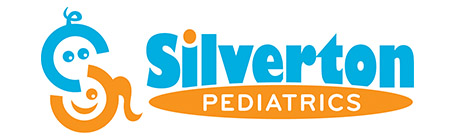 Silverton Pediatrics – Toms River, NJ